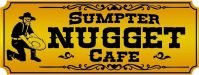 Nugget Café